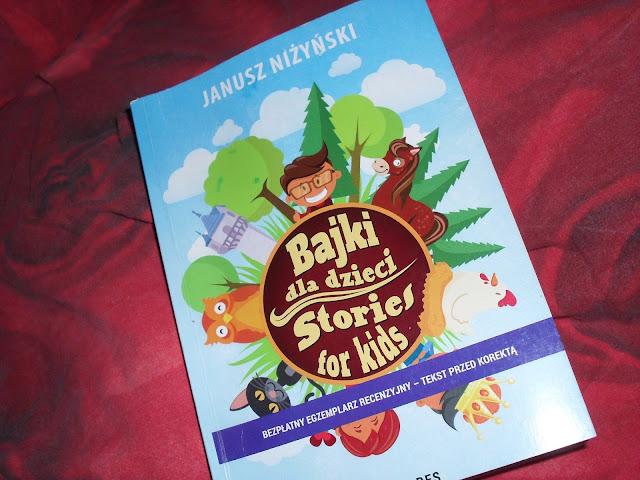 http://zaczytani.pl/ksiazka/bajki_dla_dzieci_stories_for_kids,druk