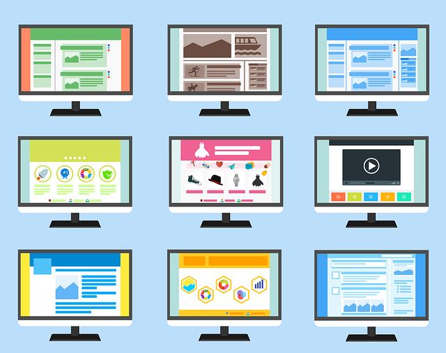 Developing a WordPress Themes