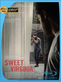 Sweet Virginia (2017) HD [1080p] Subtitulada [GoogleDrive] SilvestreHD