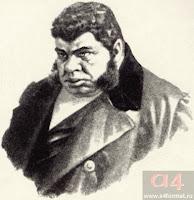 Sobakevich-Hudozhnik-M-Dalkevich