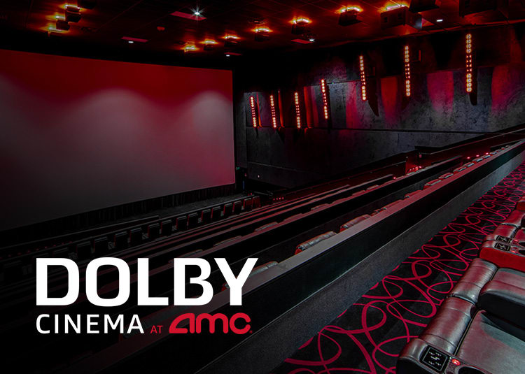 Find AMC Neshaminy 24 showtimes and theater information at Fandango. Buy tickets, get box office information, driving directions and more. AMC Neshaminy 24 Movie Times + Tickets Neshaminy Mall, Bensalem.