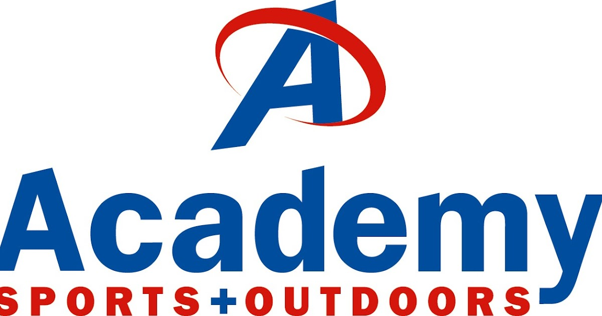 Academy Bank Springfield Mo >> Acadamy Sports Springfield Mo Brooklyn Yacht Club