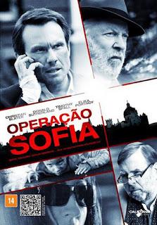 Operação Sofia – Legendado (2012)