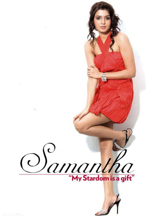 samantha new scope , samantha new hot photoshoot