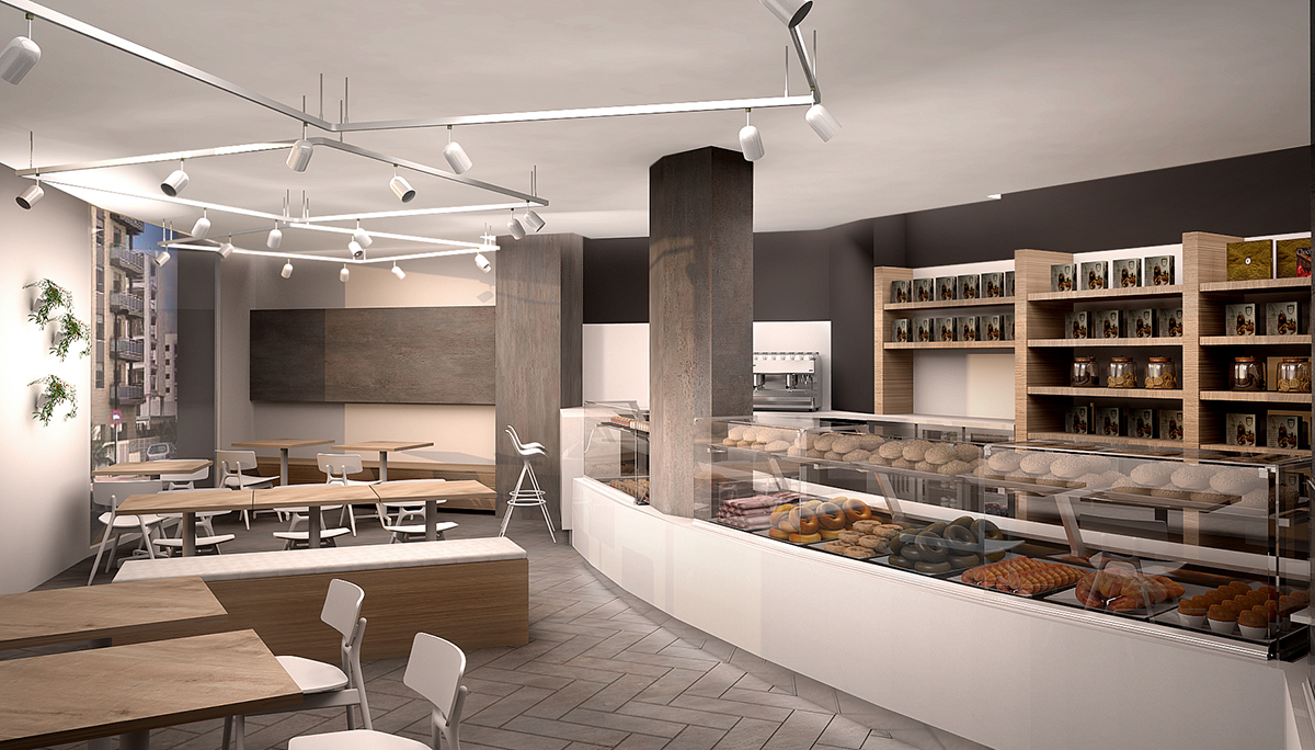 Views_Coffee_shop_bakery_Design_Somerset_Harris_Menorca