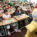 Menghadapi Guru Robot, Tak Perlu Repot