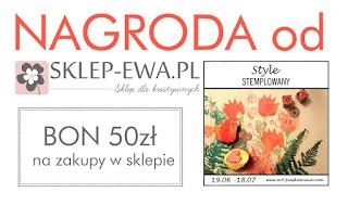 http://sklep-ewa.pl/