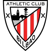 Update Full Complete Fixtures & Results Athletic Bilbao 2017-2018 | Download Jadwal PDF