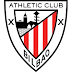 Plantel do Athletic Bilbao 2017/2018