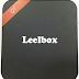 Leelbox Q1 Firmware Download