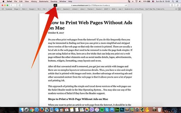 How-to-Print-Web-Pages-With-or-Without-Ads-in-Internet-Explorer.jpg