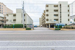 Gulf Village Condominium For Sale, Gulf Shores AL