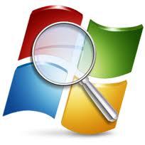 Process Explorer 16.21 Terbaru (Software Manajemen Proses PC)