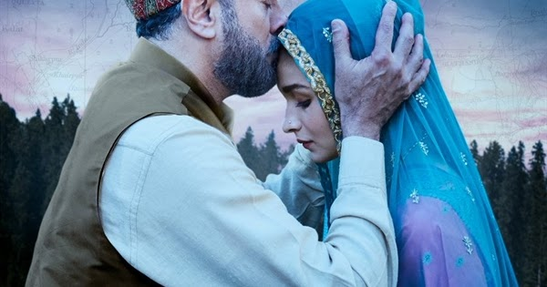 Image result for raazi budget