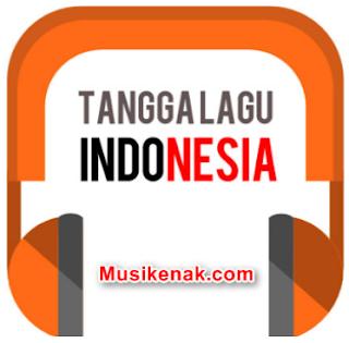 download lagu mp3 indonesia terbaru mei 2018