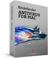 https://flow.bitdefender.net/connect/2016/en_us/Bitdefender_48d02848-c22f-41dd-817f-04211911e894.pkg