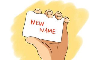 Жительница Ижевска трижды меняла фамилию, чтобы не платить долг