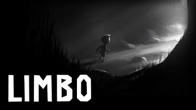 Download Limbo : Game Pc [Full Update] Terbaru