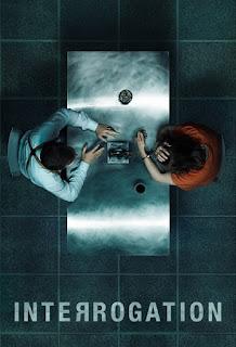 Interrogation Temporada 1