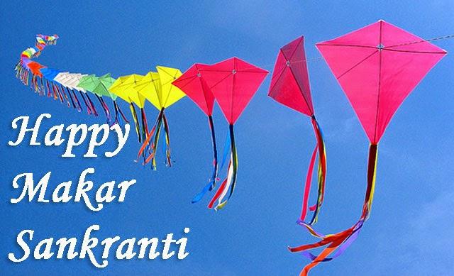 Happy Teej Hd Wallpapers Happy Makara Sankranthi 2015 Wishes Wallpapers Hd