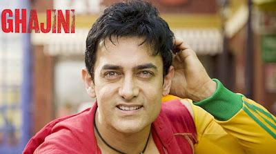 aamir-khan-veri-nice-look