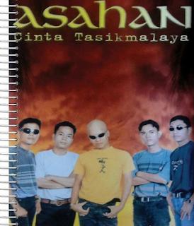 Download Lagu Mp3 Asahan Malaysia Full Album Paling Populer Lengkap