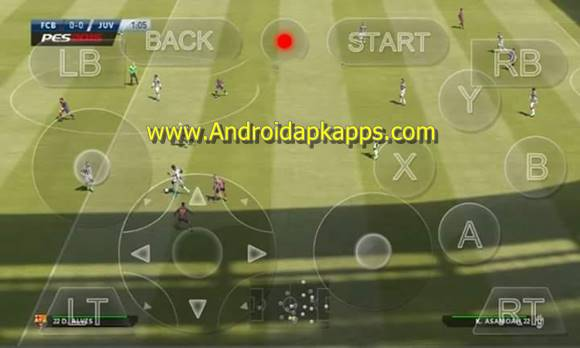 Free Download Xbox 360 Emulator Apk v1.3.1 Full Version For Android (Cloud Game) Latest Version Gratis 2016