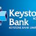 BREAKING: AMCON sells Keystone Bank