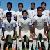 वॅफ कुमार फुटबॉल स्पर्धा   भारतीय 'कुमारां'चा इराकला 'दे धक्का'