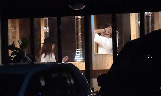 choi tae joon, park shin hye, viral