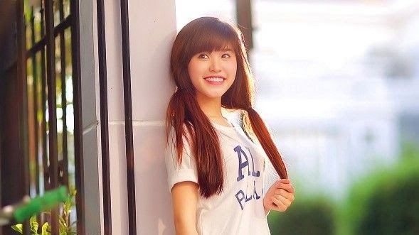 Jully Huynh