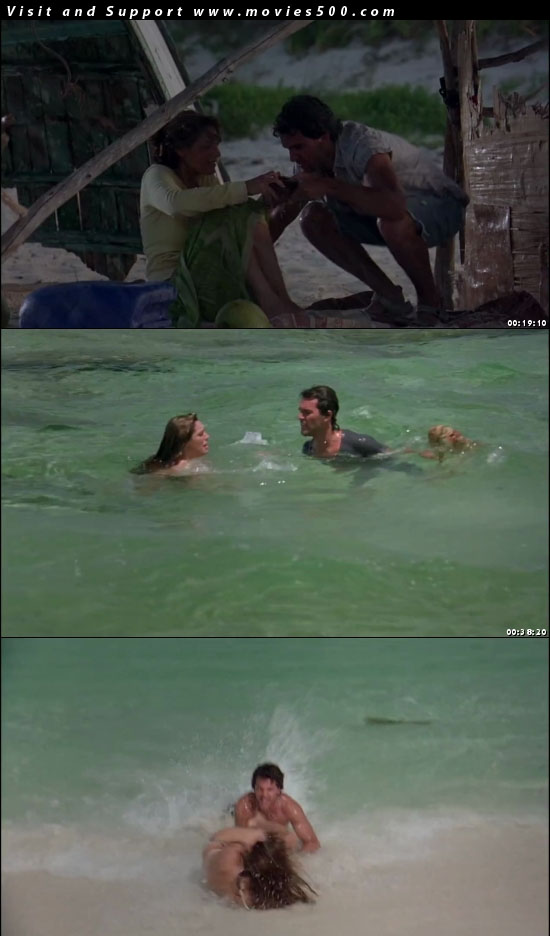 Survival Island 2005 18+ UNRATED HIndi Dubbed Download at movies500.com