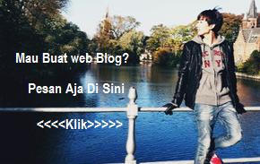 http://www.catatanabdul.web.id/2016/10/jasa-pembuatan-web-blog-termurah.html