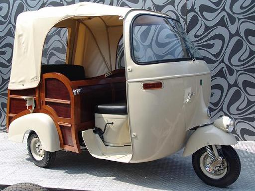 collage of life romancing the vespa and mr h in vietnam. Black Bedroom Furniture Sets. Home Design Ideas