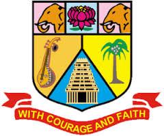 Annamalai University Admission 2020