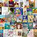 Lista completa dos livros para infância de Cabo Verde