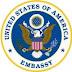 Lex-CEU -U.S. Embassy Statement on Central European University / Az Egyesült Államok nagykövetségének közleménye a CEU-ról