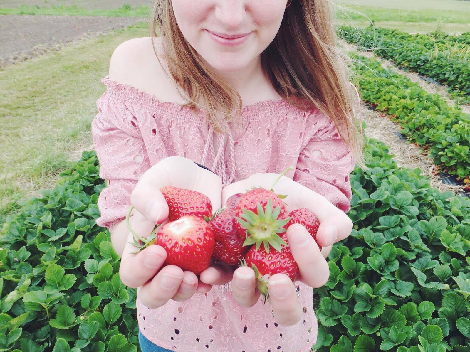 Bethany-Alice-Webb-Handful-Of-Strawberries