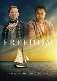 Watch Freedom Online Free in HD