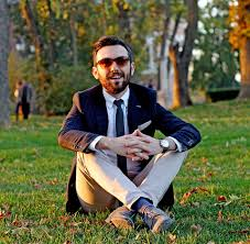formal blazer pria