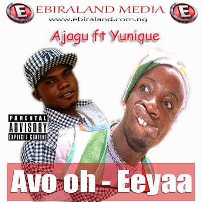 Ajagu ft Yunique
