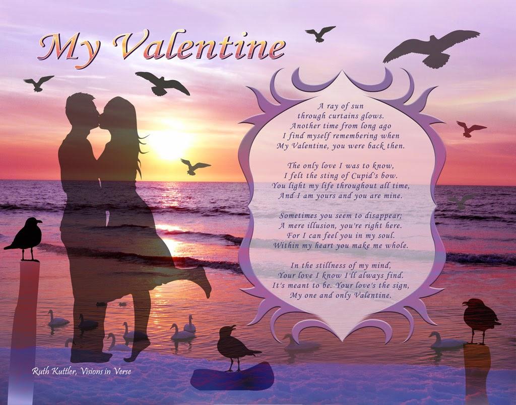 Valentines Day Message For Boyfriend Happy Valentines Day – What to Write on Valentines Card for Your Boyfriend