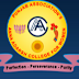 Anna Adarsh College for Women, Chennai, Wanted Lecturers