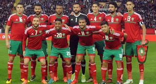 مشاهدة مباراة المغرب ومالاوي بث مباشر morocco-vs-malawi