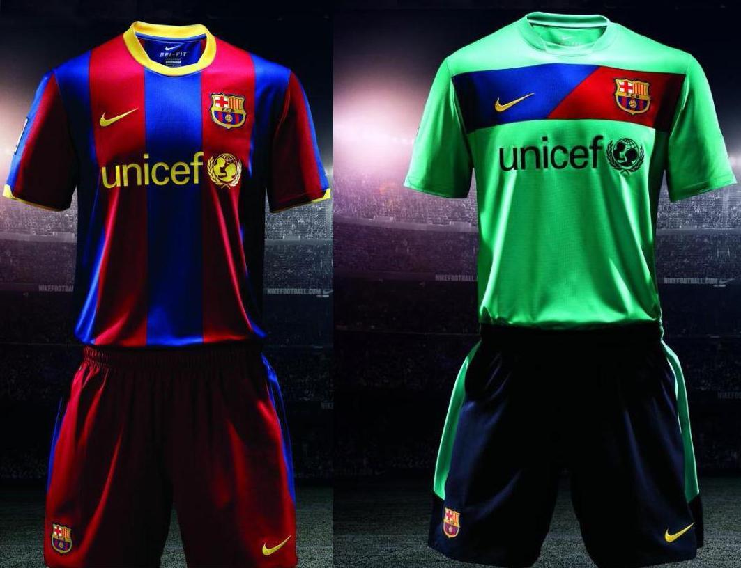 Wallpaper FC Barcelona  Belajar Blog