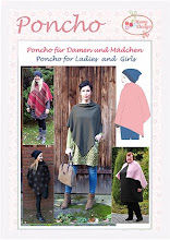 FREEbook Poncho