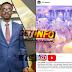Menzgold: Nana Appiah Mensah 'exposed' for fake UK launch!!!