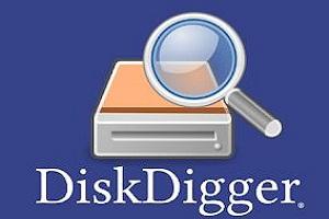 diskdigger gratis español para pc