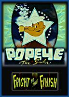 Popeye - miedo hasta el final online