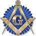 Secretos de los Masones